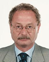 Mauro Nobilia