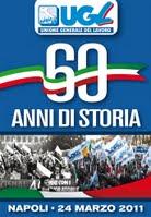 nuovo_manifesto_60_ugl