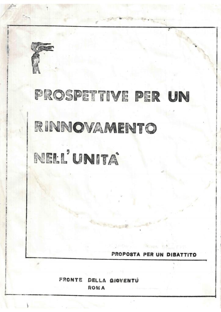 fdg01