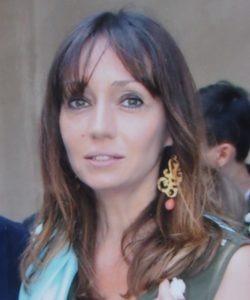 Valentina Gerardi