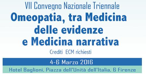 siomi-VII-convegno-nazionale-triennale-firenze-4-6-marzo-2016