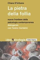 1457097755_pietra_della_folliaes