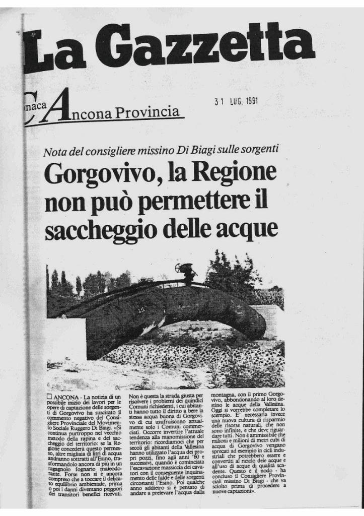 dibiagi04-723x1024