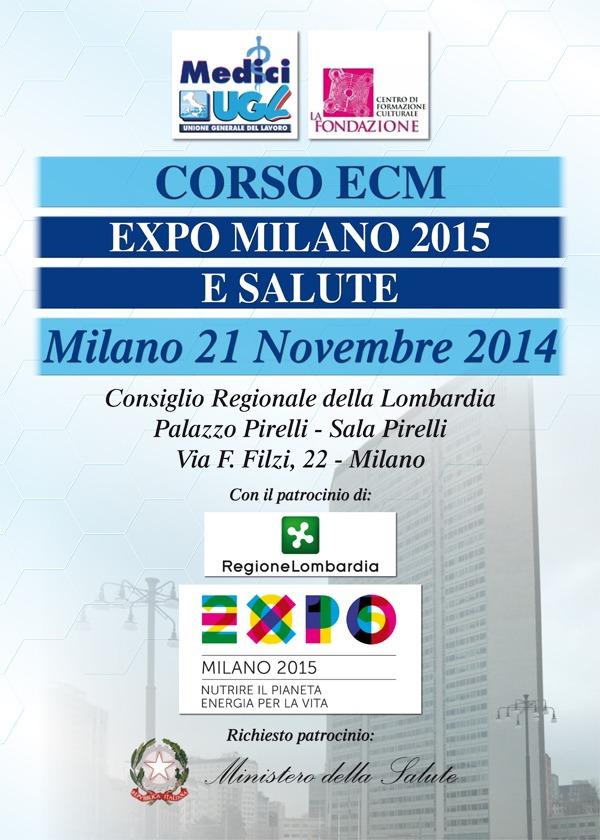ecm-expo-milano2015-e-salute-locandina