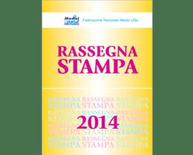 rassegna_2014