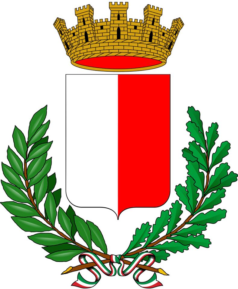 stemma citta di bari