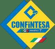 Confintesa – UGSmedici