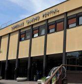 UGS Medici: su Ospedale Pertini a Roma intervenga Corte dei Conti