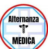 SFIDA DELLA UGS-CONFINTESA AL PRESIDENTE ORDINE DI BARI ANELLI, CHE È ANCHE PRESIDENTE DELLA FEDERAZIONE NAZIONALE DEGLI ORDINI DEI MEDICI DI TUTTA ITALIA