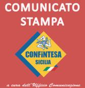 Amato-Agugliaro (Confintesa Sanità Sicilia, Confintesa Medici Sicilia – Elezioni del Consiglio dei Medici e degli Odontoiatri della Provincia di Palermo